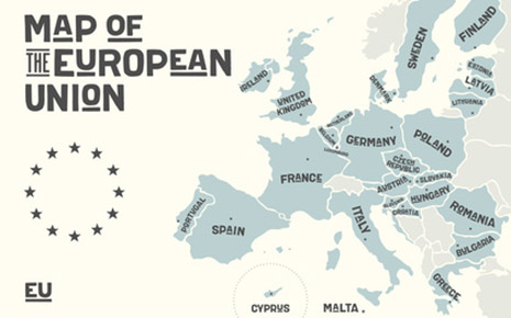 European Trademark and European Union Trademark: which differences?