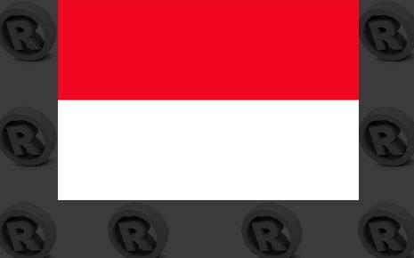 registrare un marchio in Indonesia