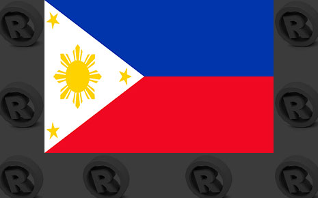 Registering a trademark in Philippines