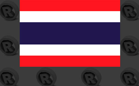 Registering a trademark in Thailand