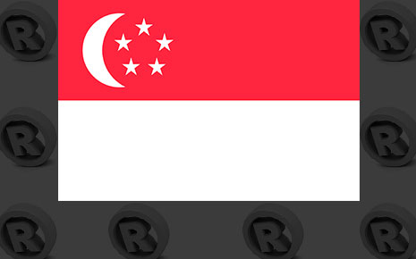 Registering a trademark in Singapore