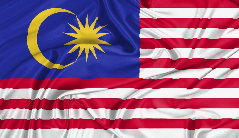 Registrare marchio in Malesia