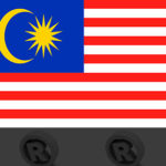 Register a trademark in Malesia
