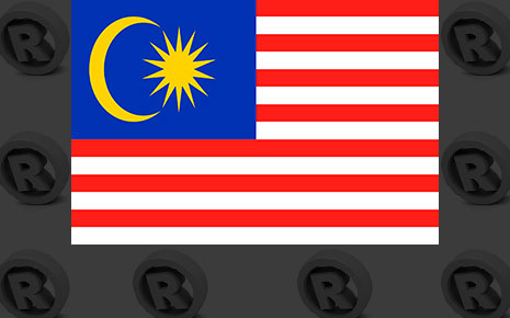 Register a trademark in Malesia