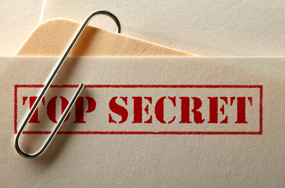 The protection of trade secrets