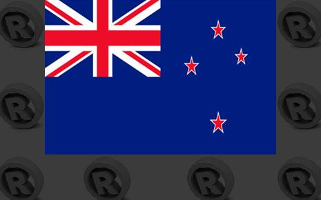 how registering a trademark in New Zeland