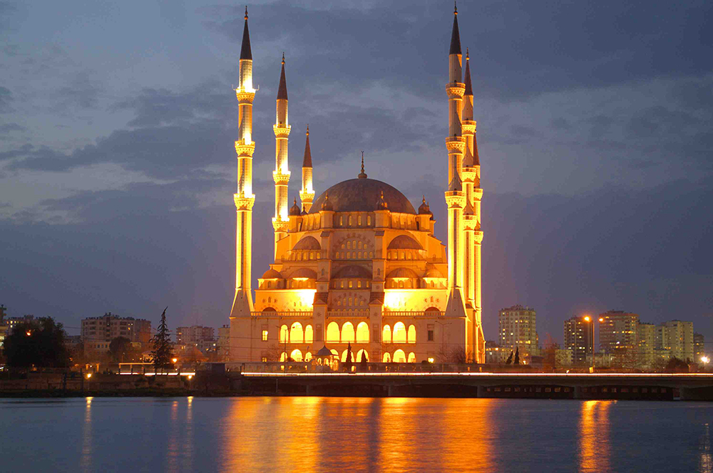 Nuova legge IP in Turchia