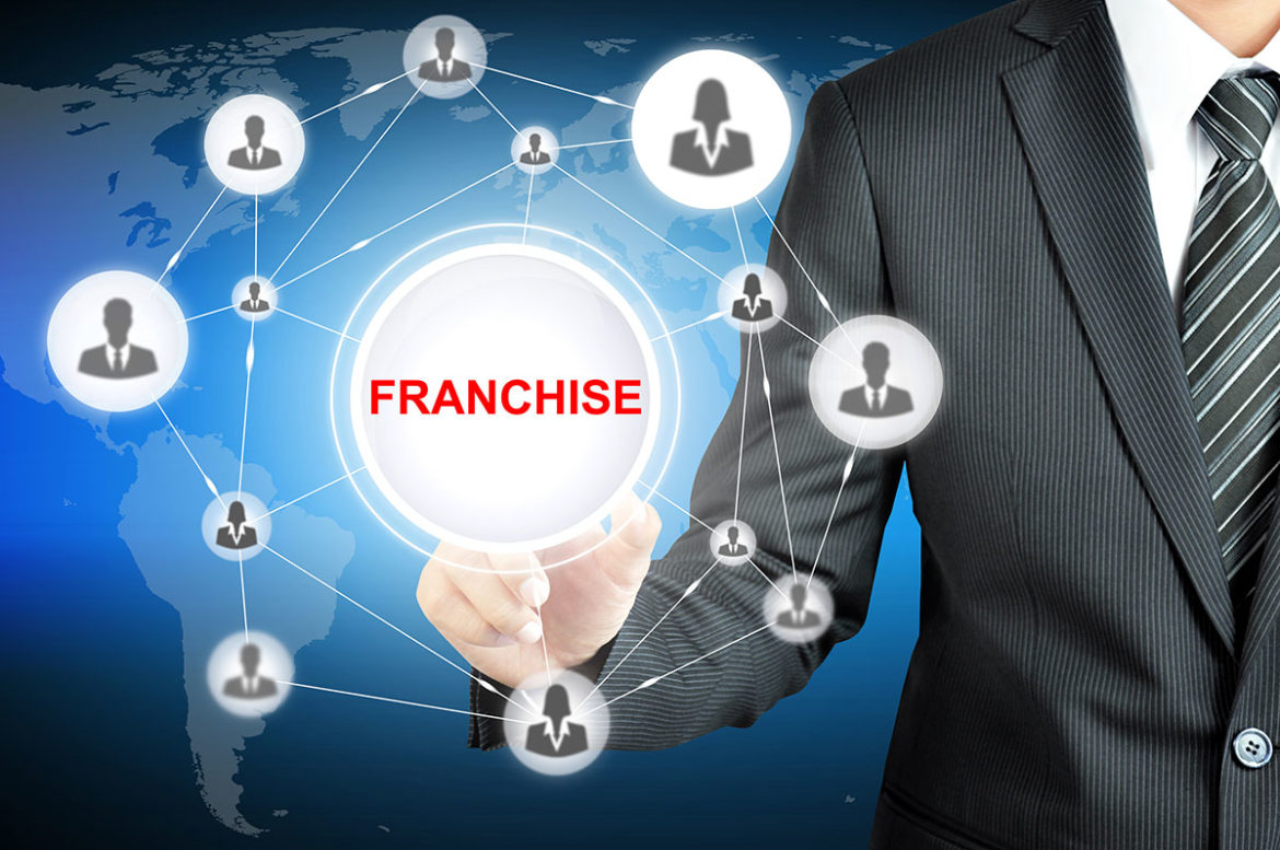 Breach of franchisee obligations and damages