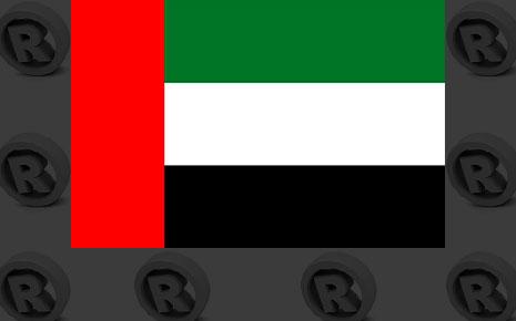 registering a trademark in United Arab Emirates