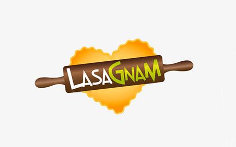 marchio Lasagnam