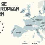 European Union trademark