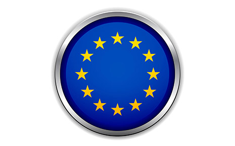 registering a trademark in the european union