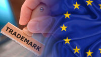 Patronymic Trademark and Distinctiveness in a EU Trademark