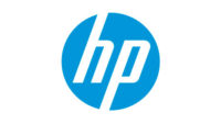 Trademark consisting of one or two letters: trademark HP
