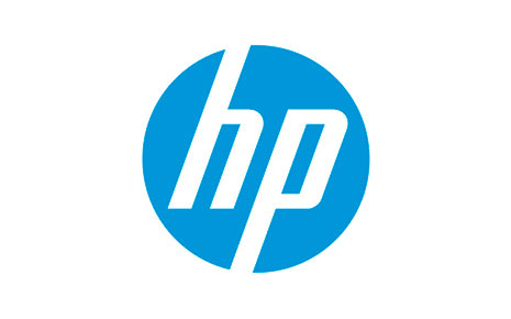 Trademark consisting of 1 or 2 letters: trademark HP