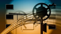 Exploitation rights of cinematographic works