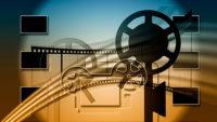 sfruttamento dell'opera cinematografica