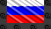 registering a trademark in Russia