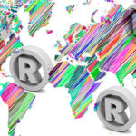 registrare un marchio in tutto il mondo